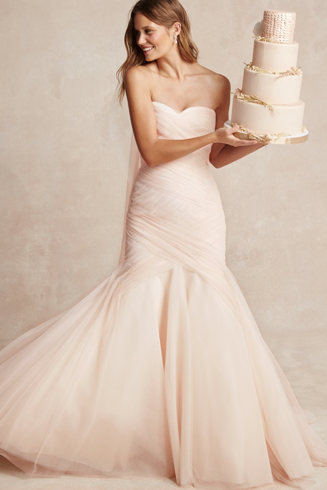 monique-lhuillier-bliss-wedding-dresses-2015-6