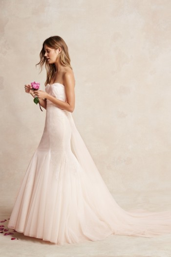 monique-lhuillier-bliss-wedding-dresses-2015-8