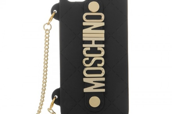 moschino-designer-iphone-cover