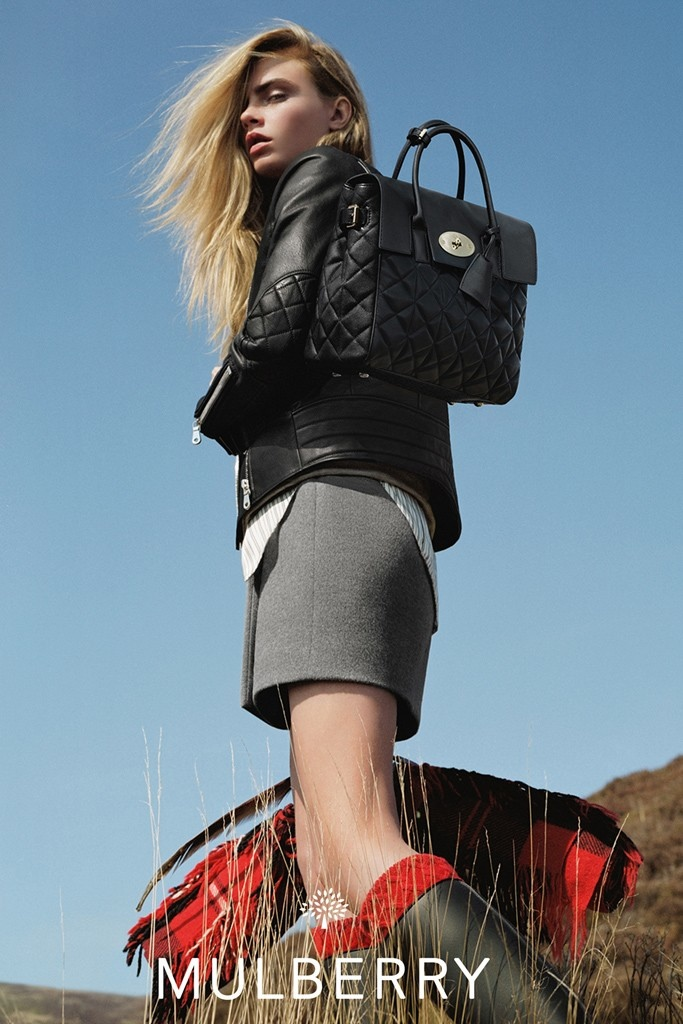 mulberry-ad-photos-fall-2014-3