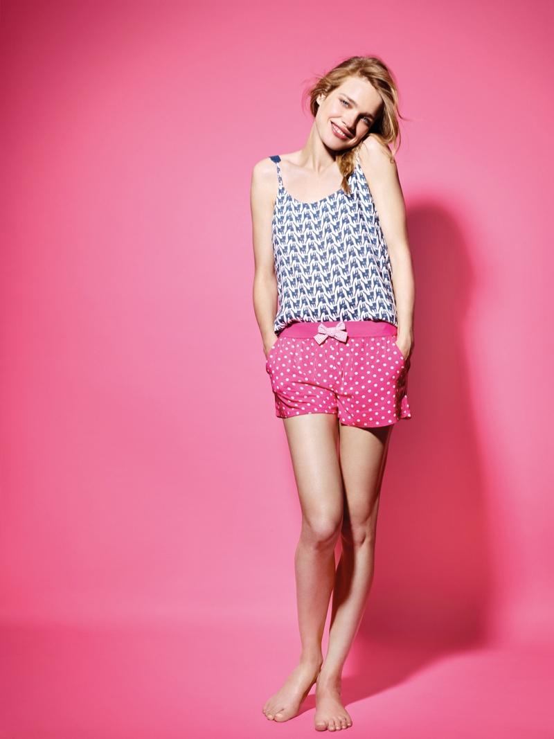 natalia-vodianova-etam-lingerie-sleepwear-2014-fall-campaign4
