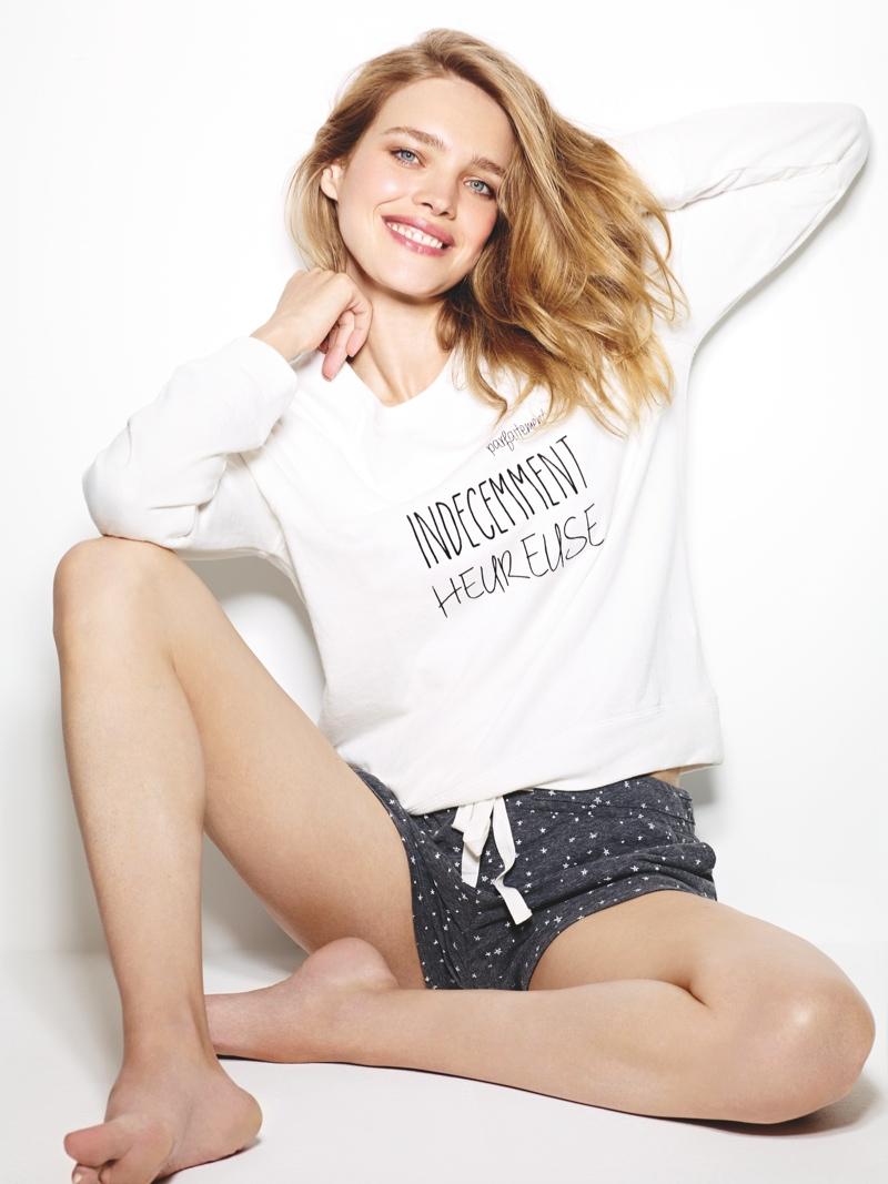 natalia-vodianova-etam-lingerie-sleepwear-2014-fall-campaign6