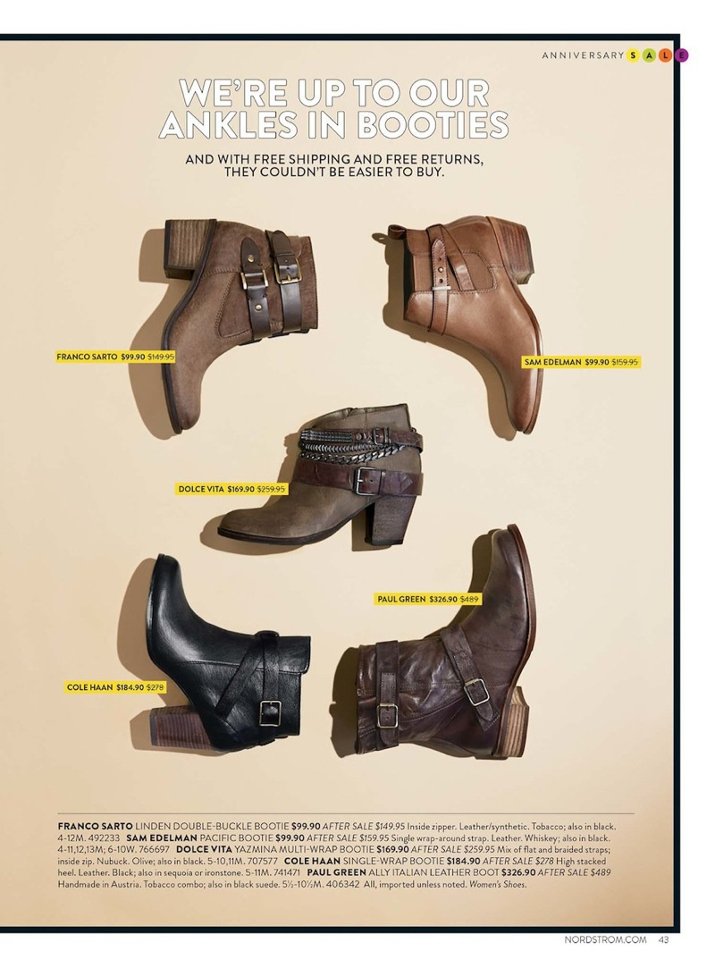 nordstrom-anniversary-sale-2014-catalog3