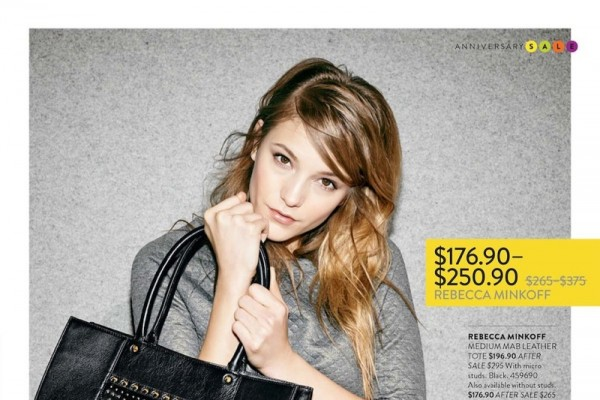 nordstrom-anniversary-sale-2014-catalog6