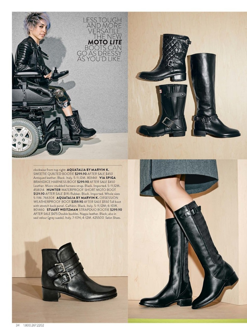 nordstrom-disabled-model-catalog-1
