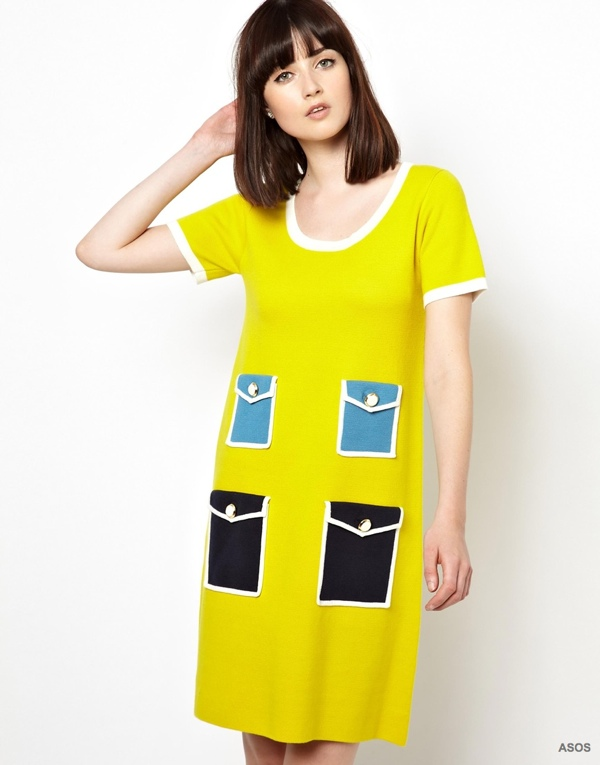 orla-kiely-60s-mod-dress