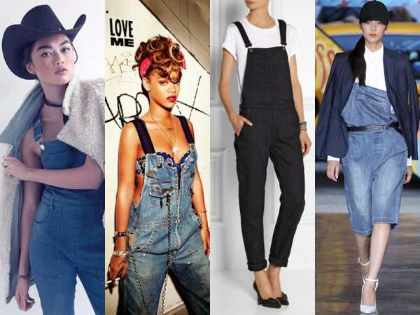 overalls-trend-how-to