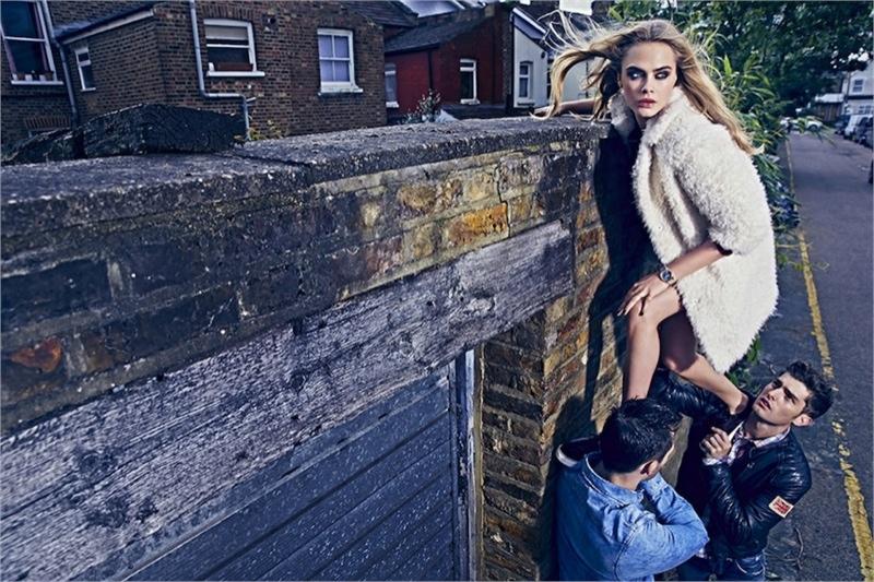pepe-jeans-2014-fall-campaign-cara-delevingne6