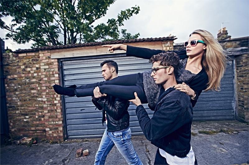 pepe-jeans-2014-fall-campaign-cara-delevingne7