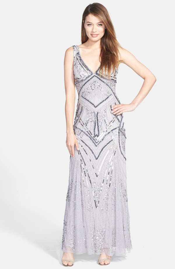 petra-embellished-mesh-gown-party