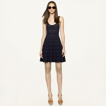 ralph-lauren-stretch-pintelle-knit-dress1