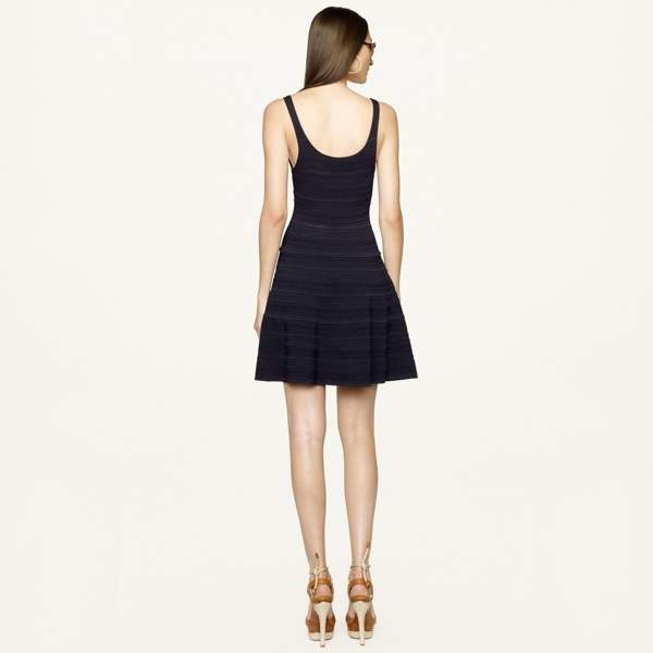 ralph-lauren-stretch-pintelle-knit-dress2