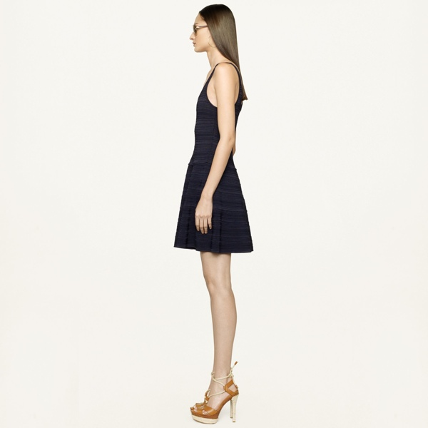 ralph lauren stretch pintelle knit dress3 Ralph Lauren Summer Sale! Up to 70% Off