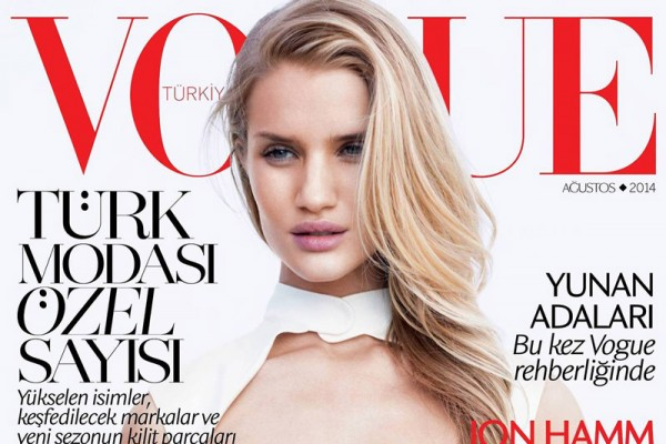rosie-huntington-whiteley-vogue-turkey-2014-cover