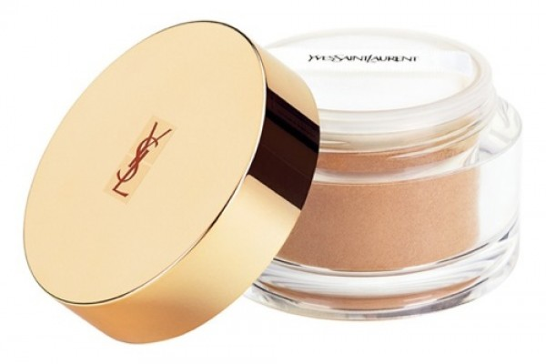 Yves Saint Laurent 'Souffle D'Eclat' Finishing Veil available at Nordstrom for $60.00