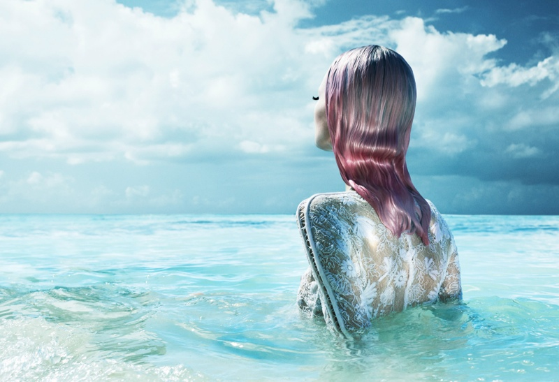 sea-siren-lexi-boiling4