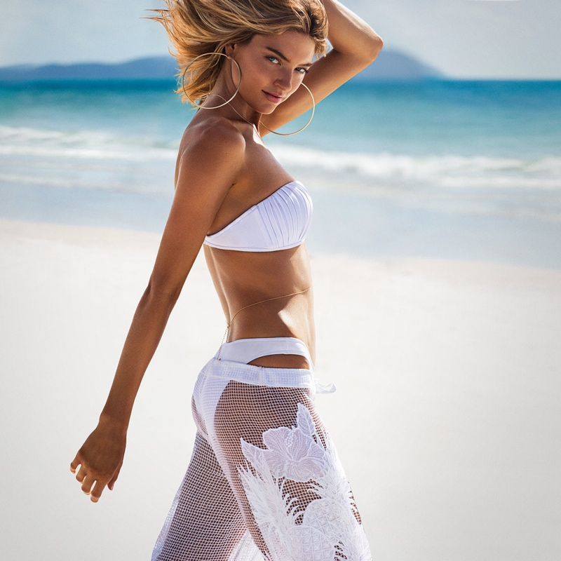 seafolly-2014-spring-summer-campaign-martha-hunt1