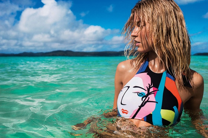 seafolly-2014-spring-summer-campaign-martha-hunt2