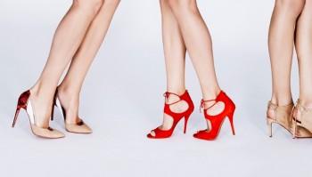 5 Best Websites for Shoes at a Bargain