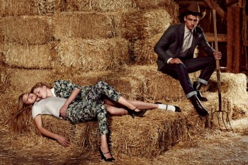 sisley-2014-fall-winter-campaign1