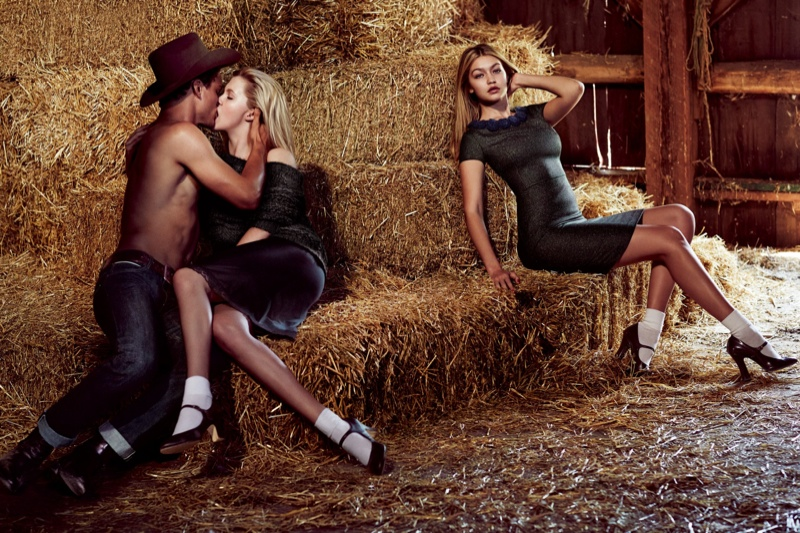 sisley-2014-fall-winter-campaign3