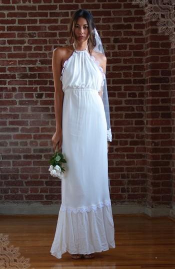 stone-cold-fox-wedding-dresses10