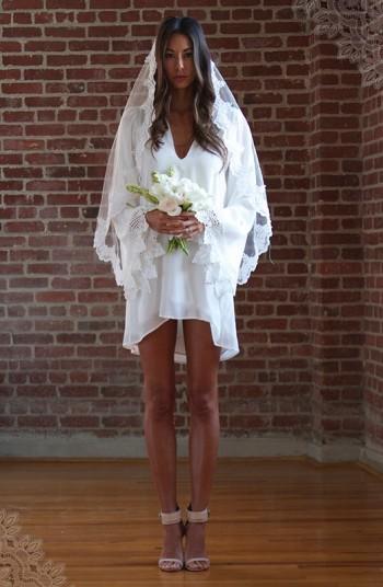 stone-cold-fox-wedding-dresses12