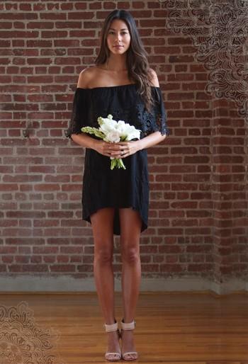 stone-cold-fox-wedding-dresses14