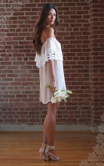 stone-cold-fox-wedding-dresses15