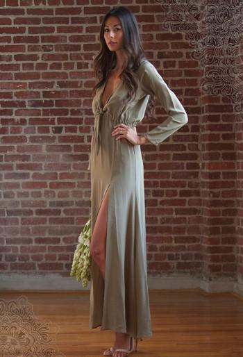 stone-cold-fox-wedding-dresses16