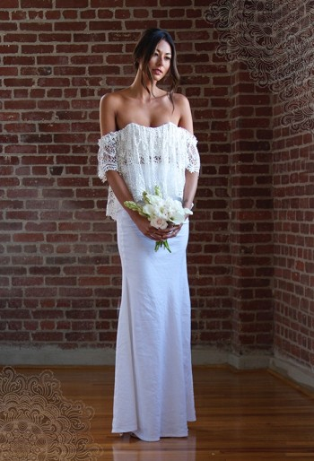 stone-cold-fox-wedding-dresses5