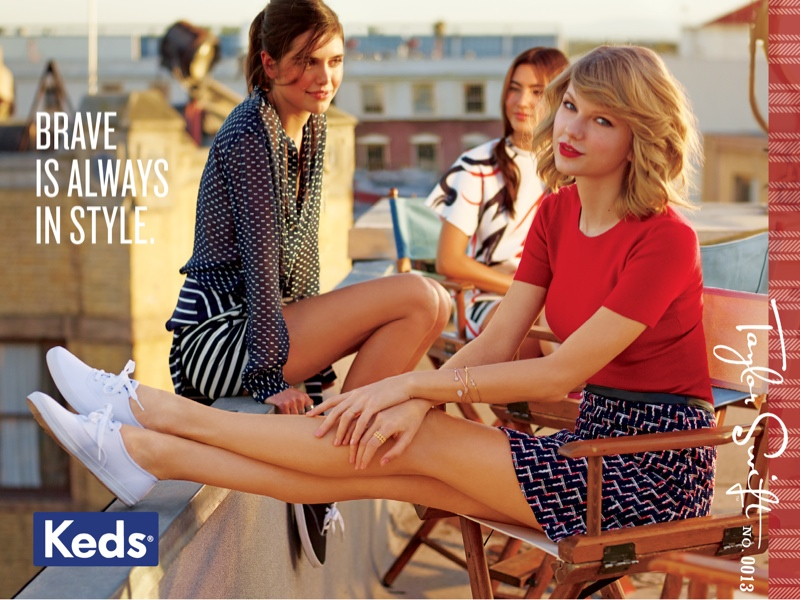 taylor-swift-keds-2014-fall-campaign3