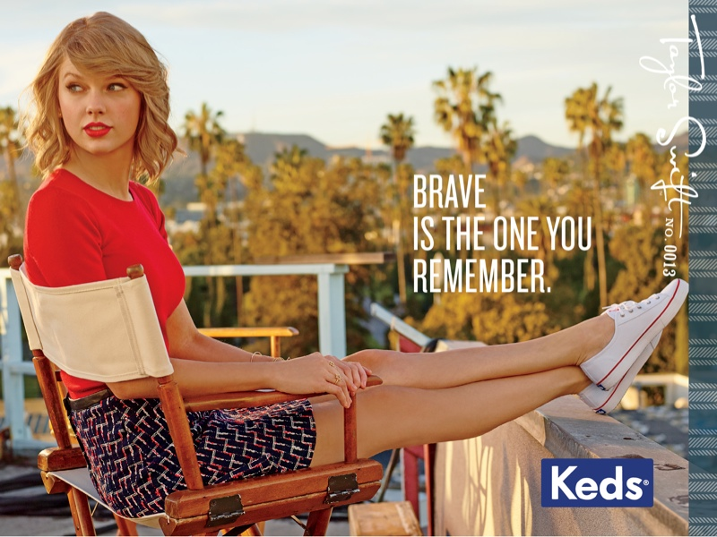 taylor-swift-keds-2014-fall-campaign4
