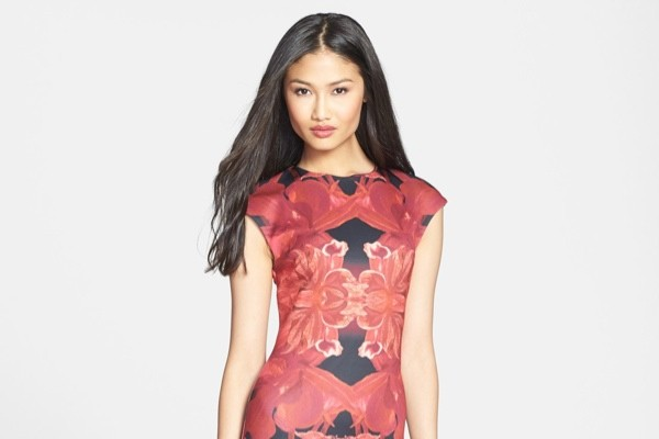 ted-baker-london-jungle-print-dress1