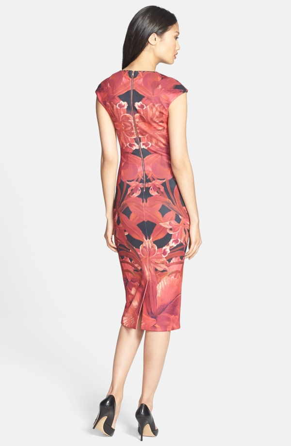 ted-baker-london-jungle-print-dress2