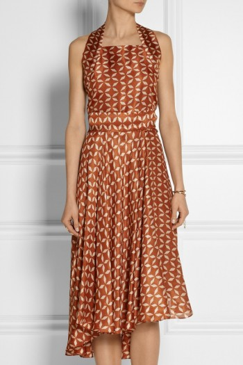 the-row-printed-dress2