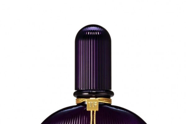 tom_ford_velvet_orchid