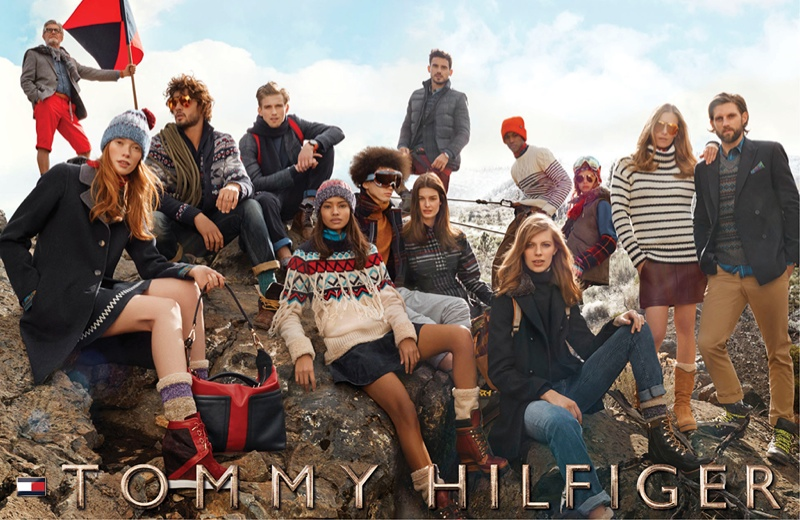 tommy-hilfiger-fall-winter-2014-campaign1