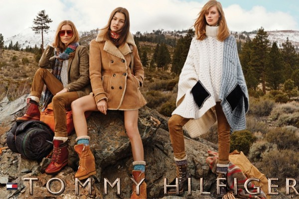 tommy-hilfiger-fall-winter-2014-campaign3