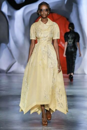 ulyana-sergeenko-2014-fall-haute-couture-show11