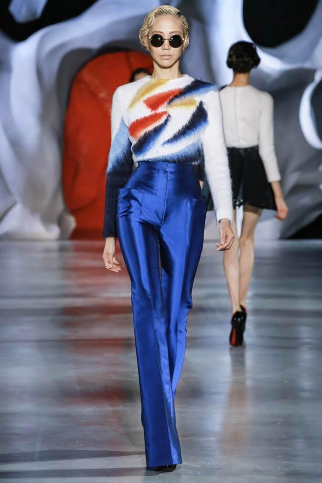 ulyana-sergeenko-2014-fall-haute-couture-show26