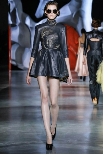 ulyana-sergeenko-2014-fall-haute-couture-show28