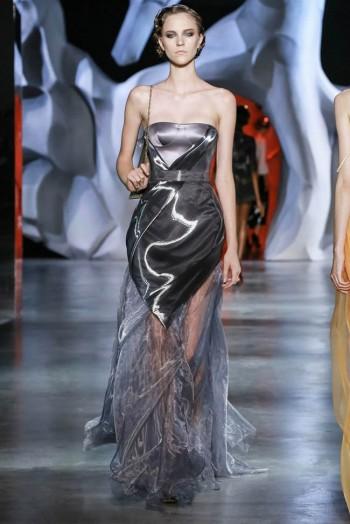 ulyana-sergeenko-2014-fall-haute-couture-show32