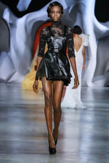 ulyana-sergeenko-2014-fall-haute-couture-show34