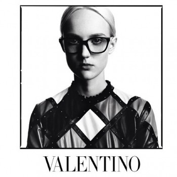 valentino-2014-fall-winter-campaign3