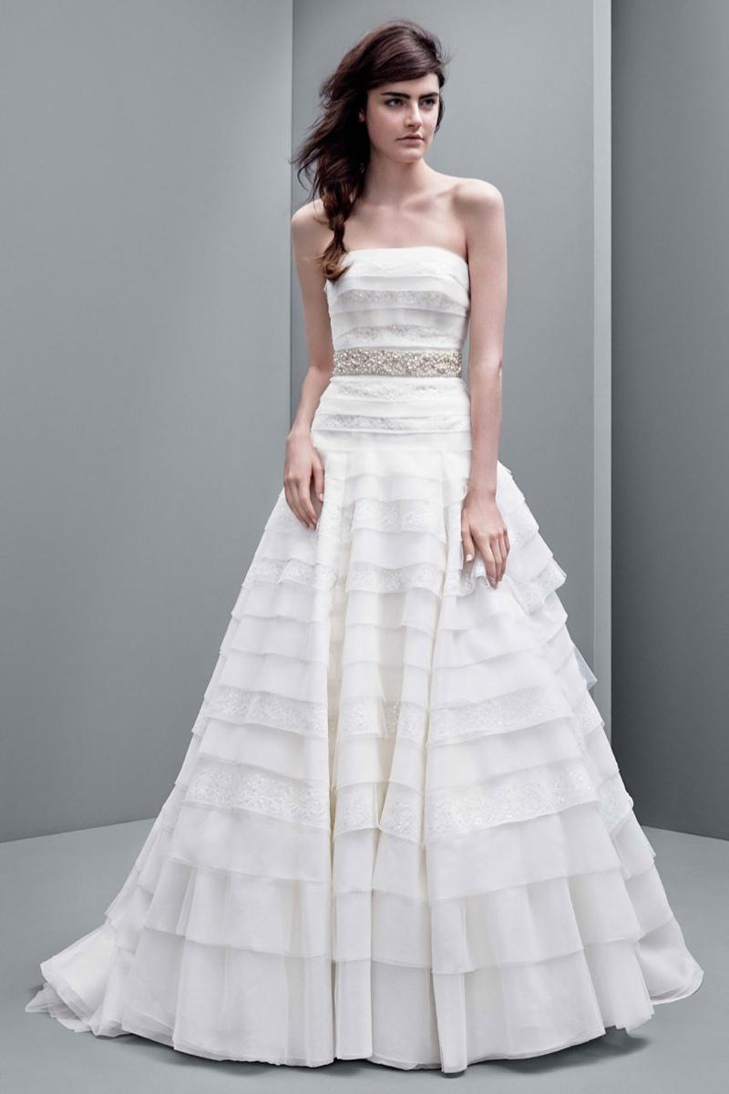 vera-wang-fall-2014-bridal-dresses2