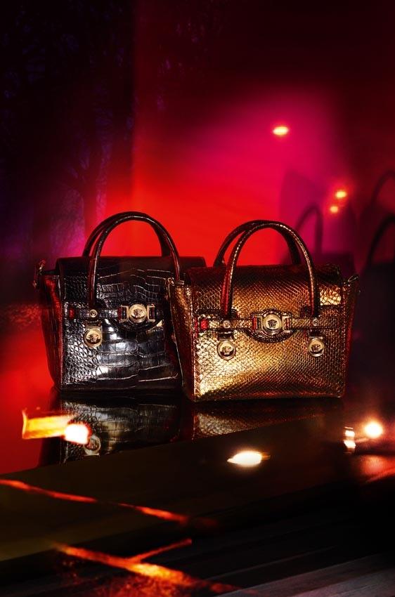 versace-fall-2014-advertising-photos4