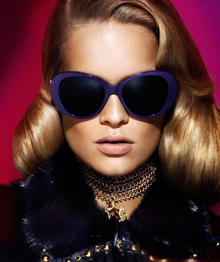 versace-fall-2014-advertising-photos6