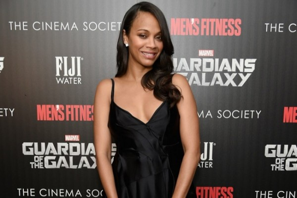 zoe-saldana-black-lanvin-dress1