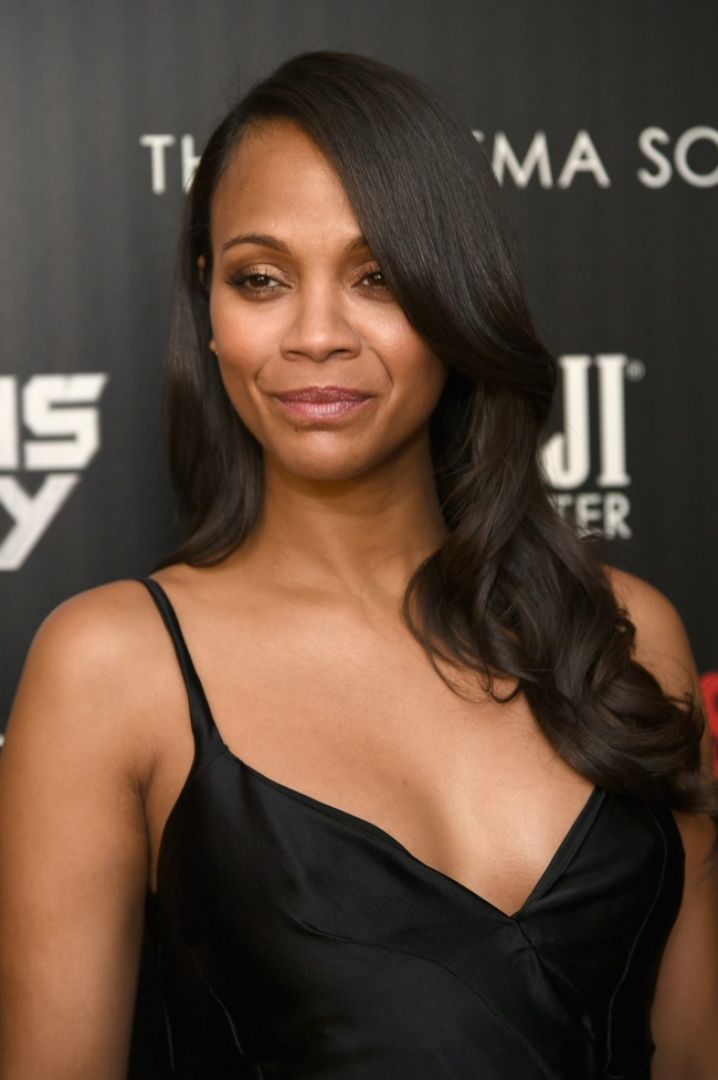 zoe-saldana-black-lanvin-dress2